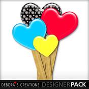 Bookmark_to_heart_medium