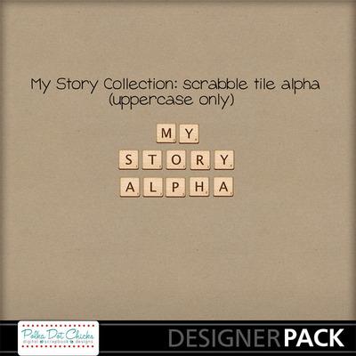 Pdc_mm_mystory_tile_alpha