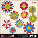 Flower_cu_preview_small