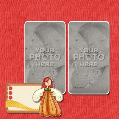 Autumnangels12x12pb-006