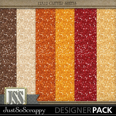 Autumn_splendor_glitter