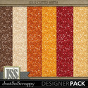 Autumn_splendor_glitter_small