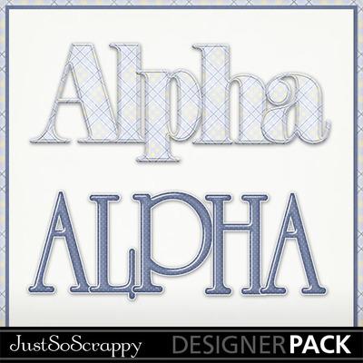 Jb_alphas