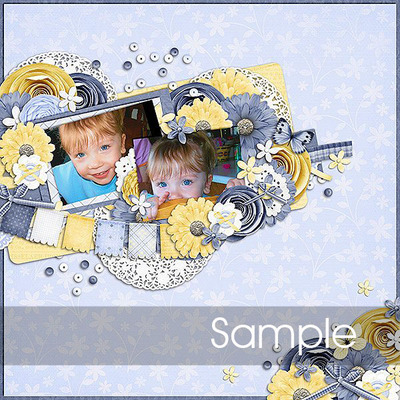 Jb_sample_1