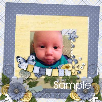 Jb_sample_5