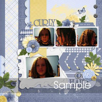 Jb_sample_6