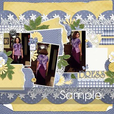 Jb_sample_7