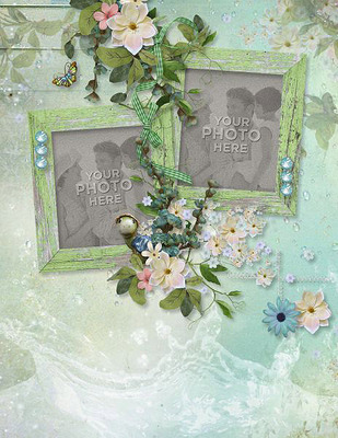 Dream-comes-true-8x11-album-1-2