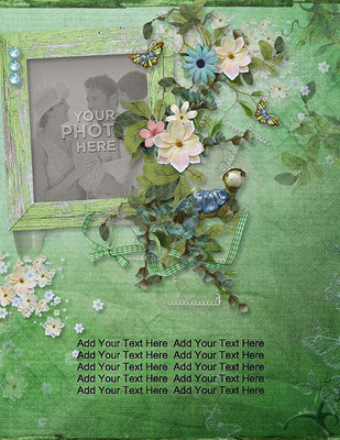 Dream-comes-true-8x11-album-1-3