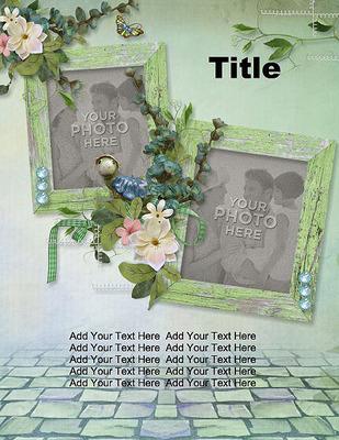 Dream-comes-true-8x11-album-1-4
