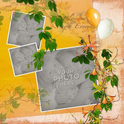 Sierra-blossom-album-1_3