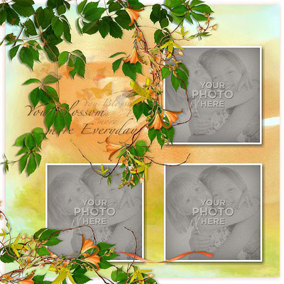 Sierra-blossom-album-1_4