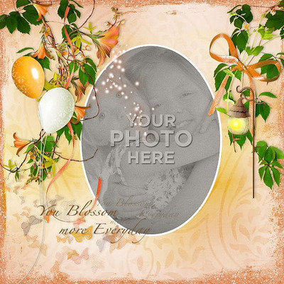 Sierra-blossom-album-1_5