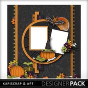 Ks_spookyhallow_qp3_pv1_medium