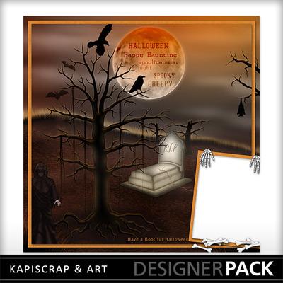 Ks_spookyhallow_qp5_pv1