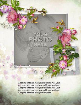 Pink-floral-8x11-album-1_2