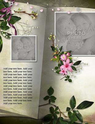 Pink-floral-8x11-album-1_3