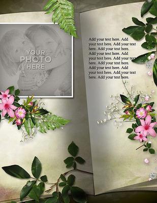 Pink-floral-8x11-album-1_4