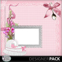 Web_image_2_small