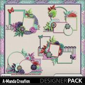 Fancy_free_cluster_frames_medium