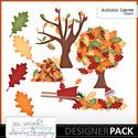 Jw_autumnleavescacu_prvw_small