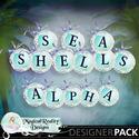 Alpha-prev_small