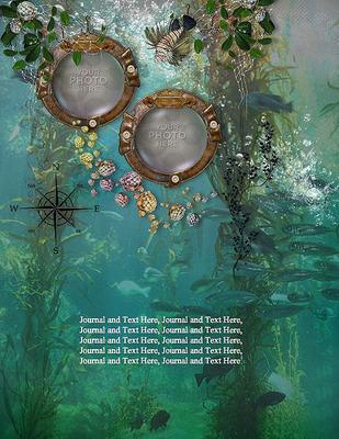 In-the-ocean-8x11-album1_2
