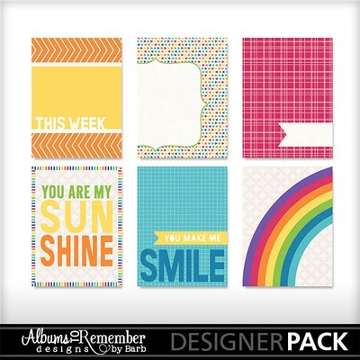 Youbrightenday_journalcards_1