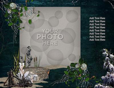 In-the-ocean-11x8-album1_3