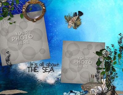 In-the-ocean-11x8-album1_4