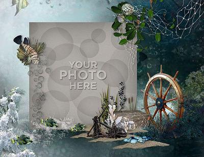 In-the-ocean-11x8-album1_5