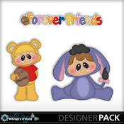 Wdforeverfriends_medium