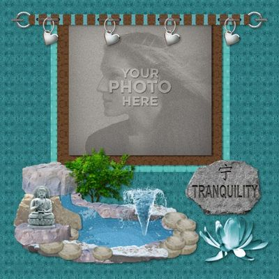 A_tranquil_life_photobook-001