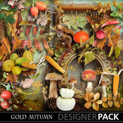 Gold_autumn_medium
