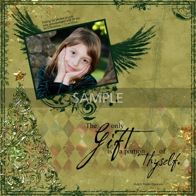 Kate_12x12-002