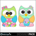 Wdeasterowls_small