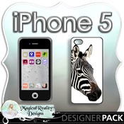 Iphone5-zebraprint_medium