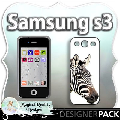 Samsunds3-zebraprint