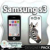 Samsunds3-zebraprint_medium