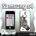 Samsung-s4-zebraprint_small