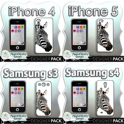Phone-cusomcasesvol1