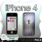 Iphone4case2prev_medium