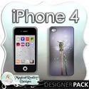 Iphone4case2prev_small