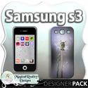 Samsung-s3case2prev_small
