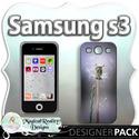 Samsung-s3case2prev_small