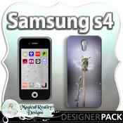 Samsung-s4case2prev_medium