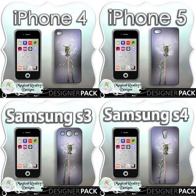 Phone4case2prevbundle