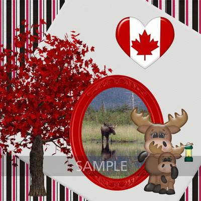 Kjd_visit_canada_lo1_sample