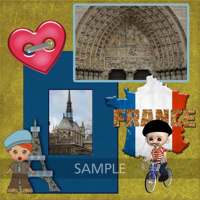 Kjd_visitfrance_lo2_sample