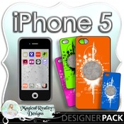 Iphone5-prev-makercase3_medium